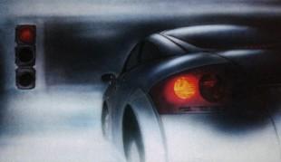 car_airbrush2