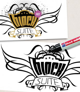 logo_suite