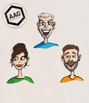 aag_team_illu