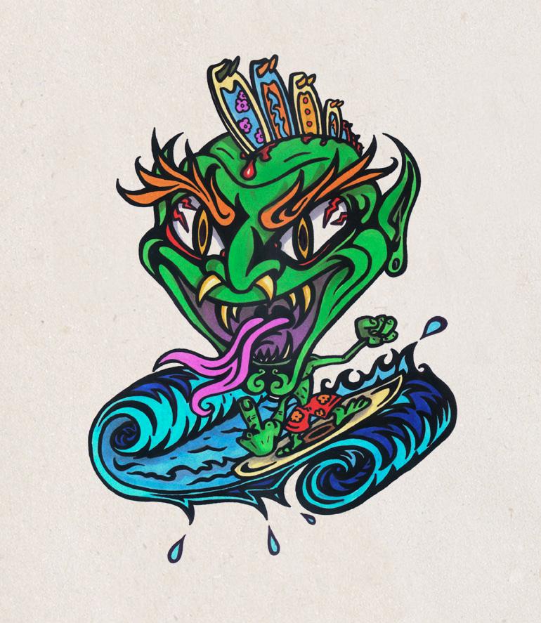 demon_on_water