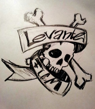 levante_skull