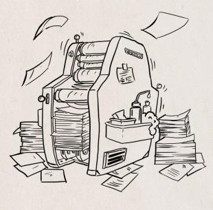 skizze_druckmaschine